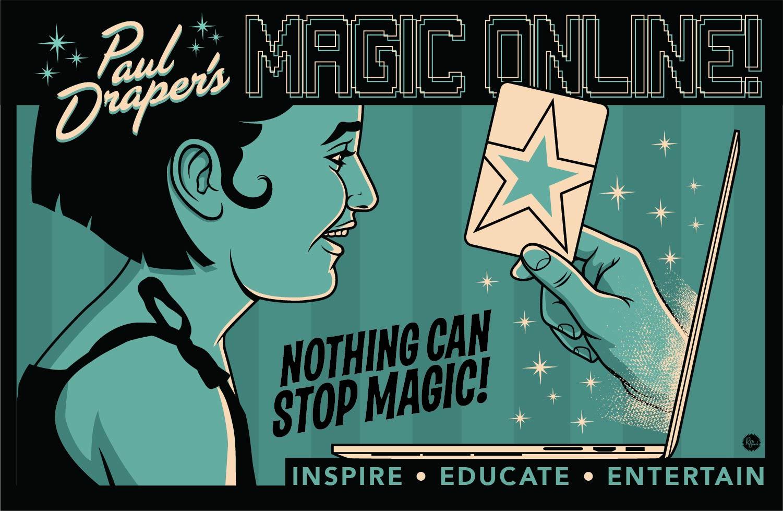 Magiconline02